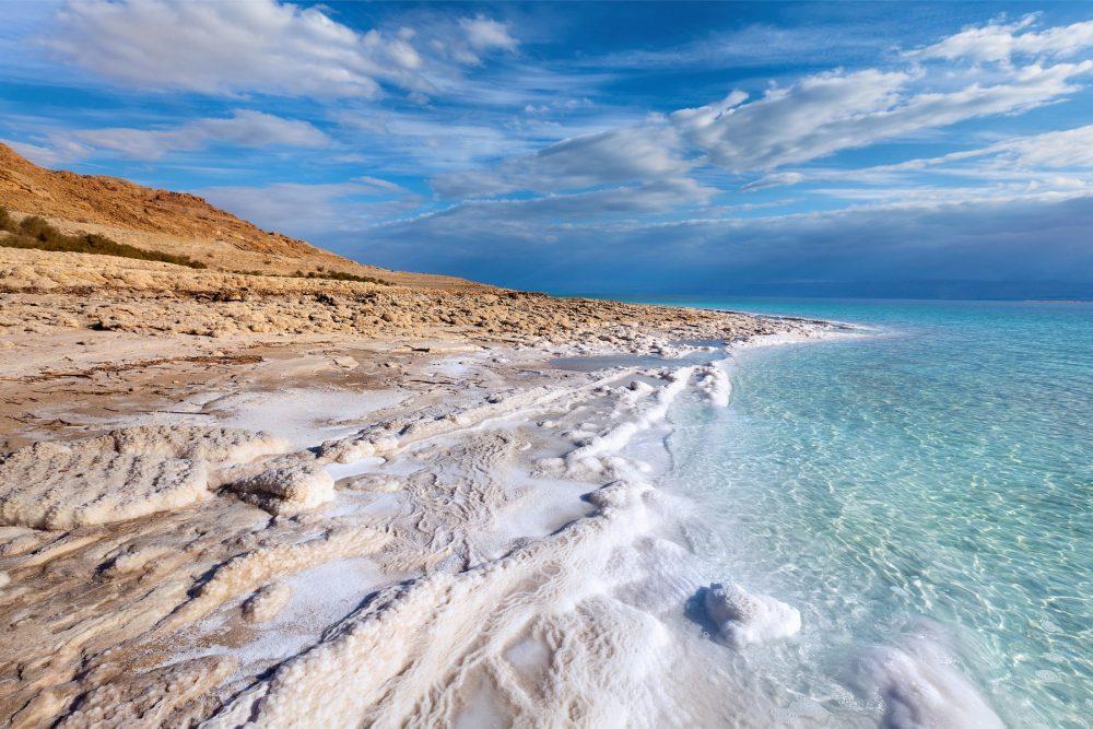 Dead-Sea-2